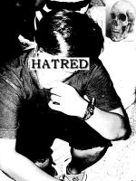 hatred by raysic08