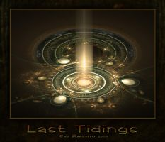 Last Tidings by Xantipa2