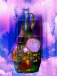 Time In A Bottle by PridesCrossing
