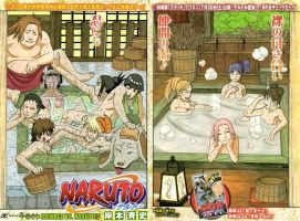 naruto covor 541 by PinkGirl123