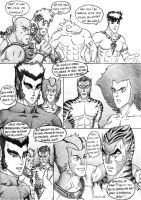 Thundercats 01-112 by Gugaaa