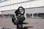 Motodays 2012 15 by sismo3d