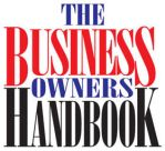 The Business Owners Handbook by mgwinc