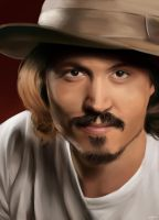 Depp.heart by dikka