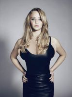 Jennifer Lawrence (BE Only ) by TFLOVER28