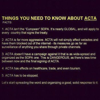 ACTA by ZoeyWolf223