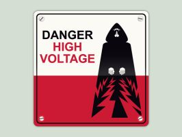 high voltage from emperor by cunaka