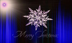 Christmas 2014 by montag451