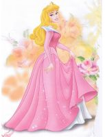disney princess aurora by danielle15jr
