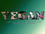 Vegan Desktop Background2 by starlight-lullaby