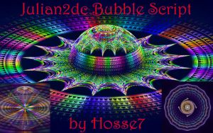 Julian2dc bubble script by Hosse7
