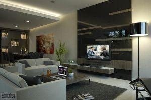 JBT-Living Area View 01 by cmjohncheng