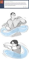TF2-Avatar- Water bending by MadJesters1