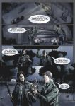 "Spn ""Borrowed Trouble"" page 1 by lenneth"