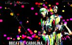 Breathe Carolina. by alltimelovex0x