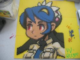 Filia Bead by VV-Weegee