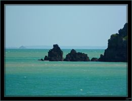Cancale - 6 by J-Y-M