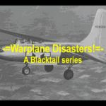 Warplane Disasters! Ep.4: The F-102 (Part 2/2) by BlacktailFA