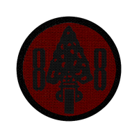 88 SID Patch -old- by CrazyRonn