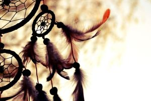 Dream Catcher by fucute