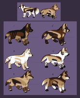Adoption Page MS L2 CLOSED by WolfbanesAdopts