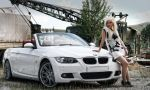 BMW by trmustapha