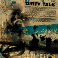 Dirty Talk by goodmorningvoice