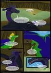 A Dream of Illusion - page 102 by RusCSI