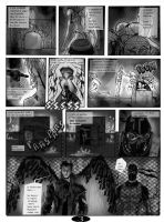 pages-3-comics underground by joseisai