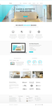Terra Responsive Multi-Purpose Wordpress Template by the-webdesign