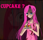 MLP: Cupcakes by Star-Sketch