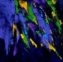 abstract 5531101 by pledent