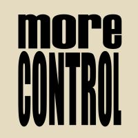 more control by davespertine