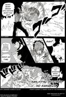 Naruto FS:  Chapter 1, Page 5 by ultima0chaotic