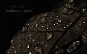 oktober wallpaper-pack by Mar-jus