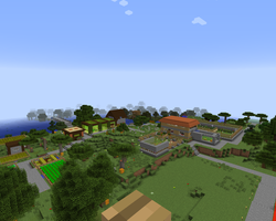 Minecraft 2014-01-10 22.16.03 by norbert79