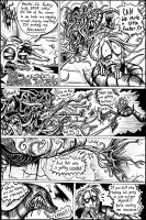 In The Dark Pg 24 by Comickpro