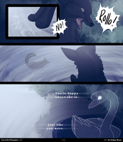Son of the Philosopher - P192 by Baliwick