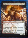 Boros Reckoner Alter by STsung
