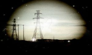 Pinhole by Camshootsthings