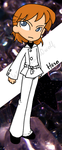 New OC: Hero by Natsumi-chan0wolf