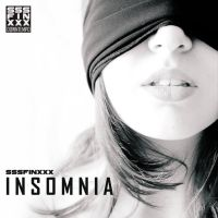 Insomnia- full album (trip hop) by AndreiPavel