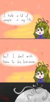 That's why by YinYangNeko02