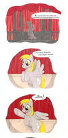 Great Moments by TwilightFlopple