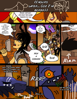DWWH: Page 9 by Asoq