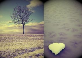 Your Cold Heart by popp2