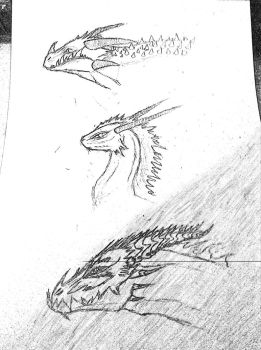 .:Cant Think of a title lol:. by Fireblaze625