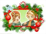 Story of Seasons xmas by Xx-Angel-Sherubii-xX