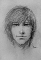 hiccup by alohadeath