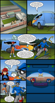 A Sly Encounter Part 23 by gameboysage